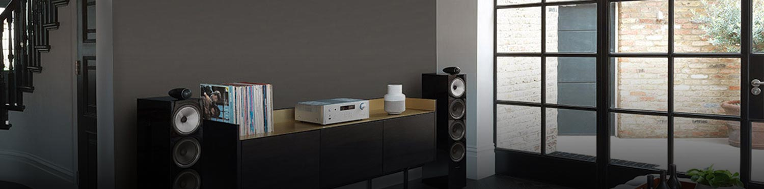 Telstar-home-entertainment-Audio-Systems